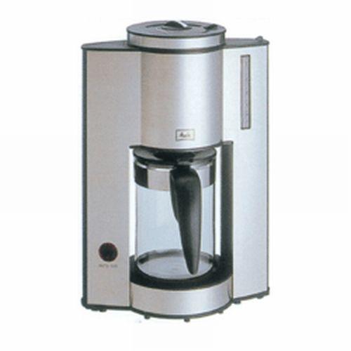【sale】メリタ リニアウニカコーヒーメーカー JCM-1208